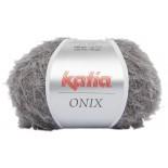 Onix 76 - Gris Medio