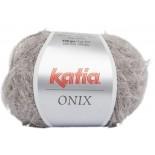 Onix 75 - Gris Claro
