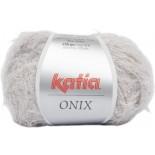 Onix 71 - Beige