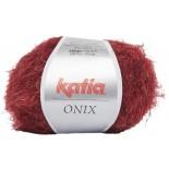Onix 77 - Rojo