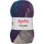 Polaris 65 - Lila - Petunia - Beige - Gris