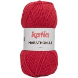 Marathon 3.5 4 - Rojo