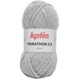 Marathon 3.5 10 - Gris Claro