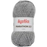 Marathon 3.5 11 - Gris Medio