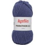 Marathon 3.5 13 - Jeans