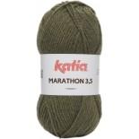 Marathon 3.5 14 - Loden