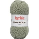 Marathon 3.5 15 - Militar Claro