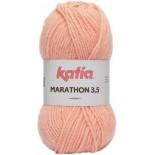 Marathon 3.5 19 - Salmón