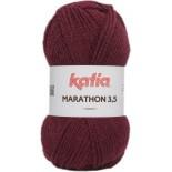 Marathon 3.5 22 - Burdeos