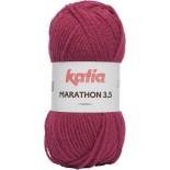 Marathon 3.5 23 - Frambuesa