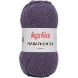Marathon 3.5 27 - Lila Oscuro