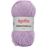 Marathon 3.5 28 - Lila
