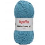 Marathon 3.5 30 - Turquesa