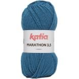 Marathon 3.5 31 - Petróleo