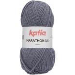 Marathon 3.5 32 - Azul Grisáceo