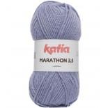 Marathon 3.5 33 - Plomo