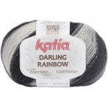 Darling Rainbow 300 - Grises-Beiges
