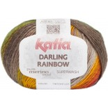Darling Rainbow 305 - Vivos-Grises-Beiges