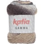 Gamma 50 - Beiges-Grises