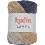 Gamma 51 - Jeans-Naturales