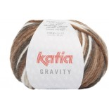 Gravity 61 - Marrones-Beige