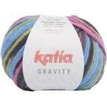 Gravity 64 - Gris-Vivos