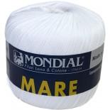 Mare 680 - Blanco