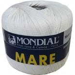 Mare 898 - Crudo