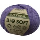 Bio Soft 155 - Violeta