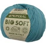Bio Soft 166 - Agua