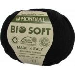 Bio Soft 200 - Negro