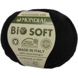 Bio Soft 191/42 - Amarillo Pálido