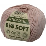 Bio Soft 740/44 - Nube