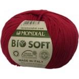 Bio Soft 820 - Rojo