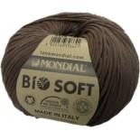 Bio Soft 822 - Tostado