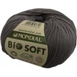 Bio Soft 859 - Topo