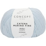 Catena Merino Fine 255 - Azul Celeste