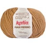 Maxi Merino 35