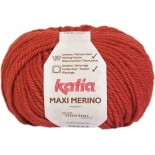 Maxi Merino 40