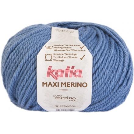 Maxi Merino 33