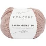 Cashmere 30 201 - Beige