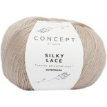 Silky Lace 150 - Corzo