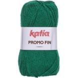 Promo Fin 0162 Verde Azulado