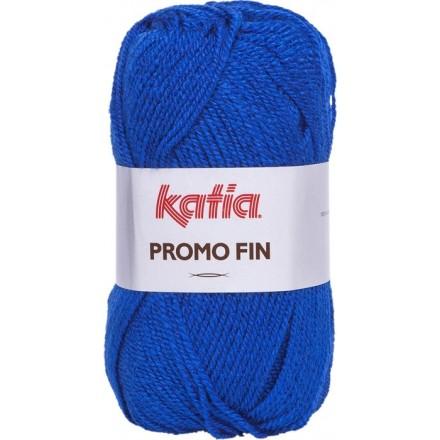 Promo Fin 0163