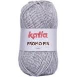Promo Fin 0572
