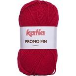 Promo Fin 0579 Rojo Fresa