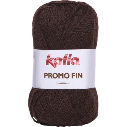 Promo Fin 0583