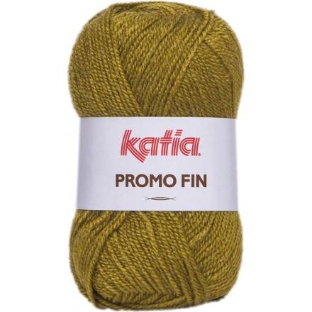 Promo Fin 0587
