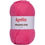Promo Fin 0595 Flamingo