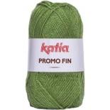Promo Fin 0598 Verde